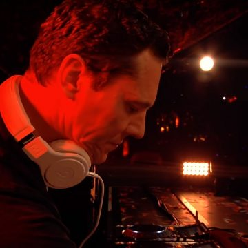 Tiesto Tomorrowland 2019 descargar