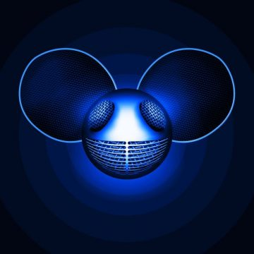 deadmau5 presents mau5trap radio 045