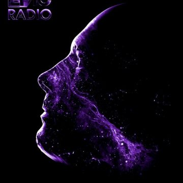 Eric Prydz Beats 1 EPIC Radio 029