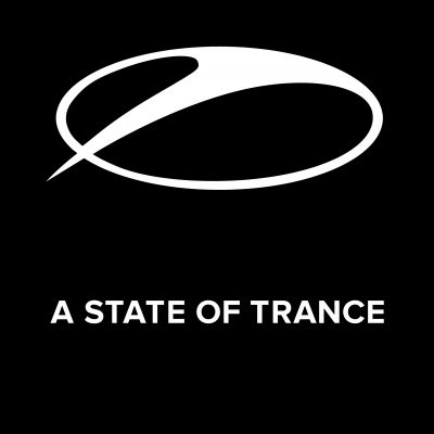 A state of trance radio