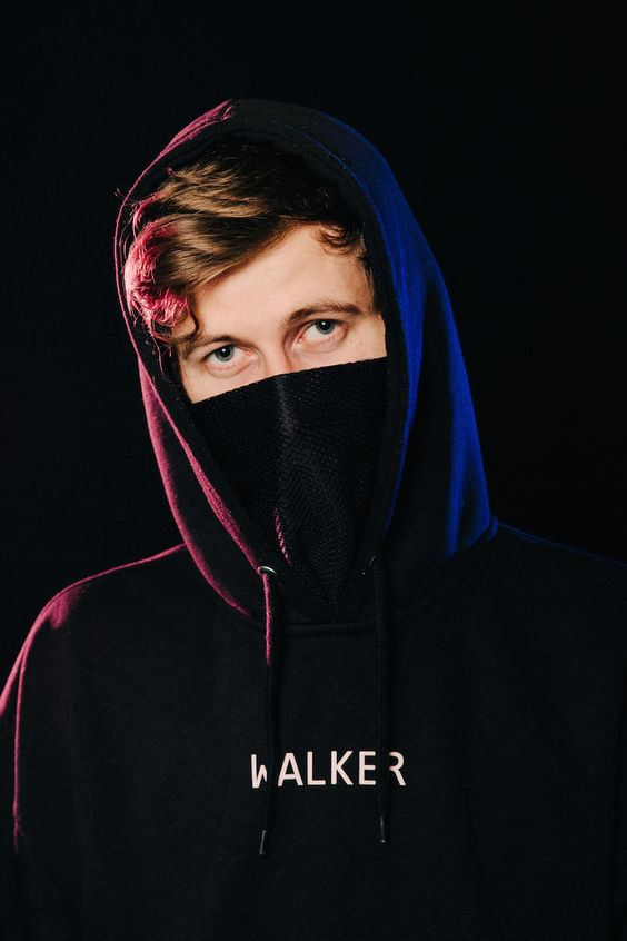 descargar fotos de alan walker