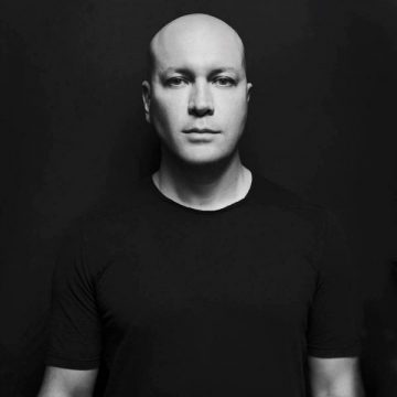 Marco Carola - Live @ Music On Closing (Pacha Ibiza, Spain)