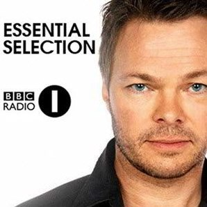 Pete Tong - Essential Selection