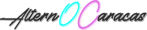 cropped-logo-nuevo.png