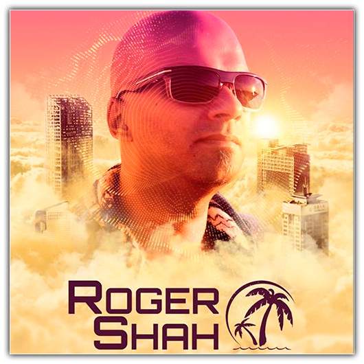 roger shah music for balearic people